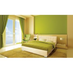 Кровать Novelty Гера с подъемным механизмом 160x200