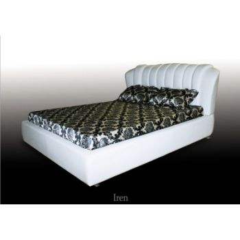 Кровать Grazia Iren 160x200 см