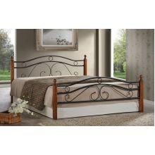 Кровать Accord AT-803 160x200