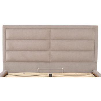 Кровать Richman Орландо  180x200 с подъемным механизмом