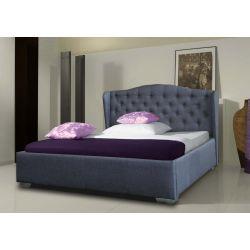 Кровать Novelty Рэтро 120x200