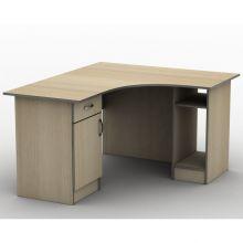 Письменный стол СПУ-5 1200*1200*750