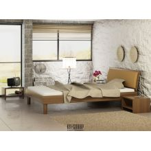 Кровать Letta Clio 90*200
