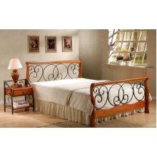 Кровать Accord AT-9066 160x200
