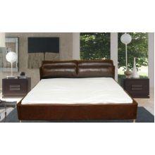 Кровать Grazia Marina 160x200 см