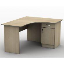 Письменный стол СПУ-3 1200*1200*750