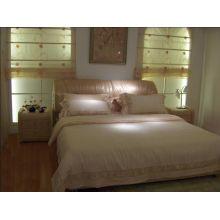 Кровать Grazia Prima 160x200 см