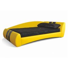 Кровать Corners Формула 70x190