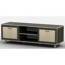 Тумба под ТВ Тиса-мебель АКМ 201