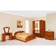 Спальня Антонина (глянцевая)