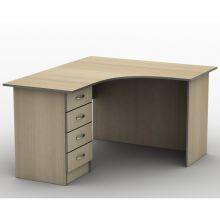 Письменный стол СПУ-4 1200*1200*750