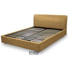 Кровать MatroLuxe Подиум 15 160*200