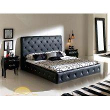 Кровать Corners Стим 140x190 с подъемным механизмом