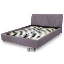 Кровать MatroLuxe Подиум 14 160*200