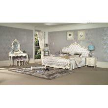 Спальня Nicolas FL-8818