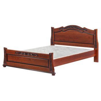Кровать Roomerin Жозефина