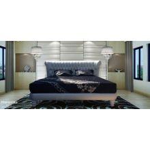 Кровать Grazia Margarita 160x200 см