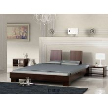 Кровать Letta Abele 120*200