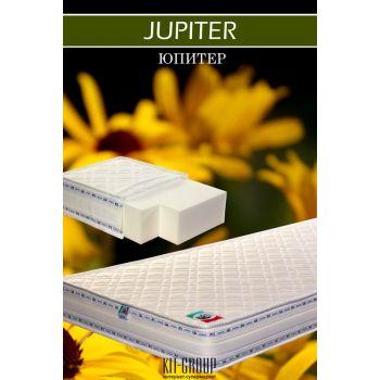 Ортопедический матрас Jupiter 160*190