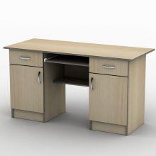 Письменный стол СП-22 1400*700*750