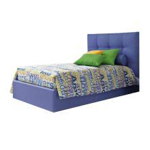 Кровать Corners Арлекино 70x190 с подъемным механизмом