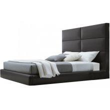 Кровать Corners Рига 140x190 с подъемным механизмом