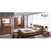 Кровать Bog Fran Bogo 140x200