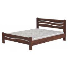 Кровать Roomerin Доминика
