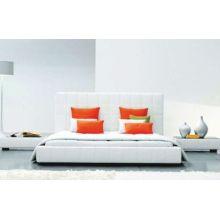 Кровать Grazia Nicole 160x200 см