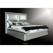 Кровать Grazia Inessa 160x200 см