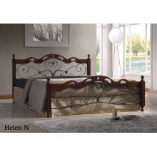 Кровать Onder Mebli Helen N 180x200