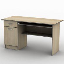 Письменный стол СК-3 1300*600*750