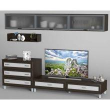 Гостиная Тиса-мебель 012