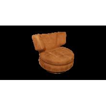 Кресло Dalio Стелла