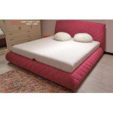 Кровать Soft Марго