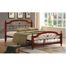 Кровать Accord AT-819 160x200