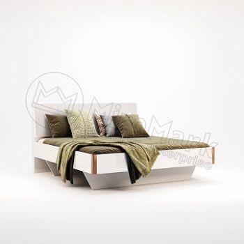 Спальня MiroMark Ники