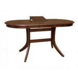 Раскладные столы (трансформеры)