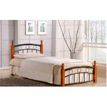 Кровать Accord AT-3888 90x200