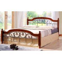 Кровать Onder Mebli Medeya N 160x200
