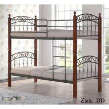 Кровать Onder Mebli DD Zlata N 90x200