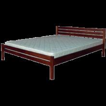 Кровать Юта Престиж 160x200