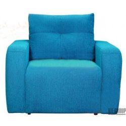 Кресла, кресла-кровати