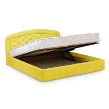 Кровать Corners Гоа 140x190 с подъемным механизмом