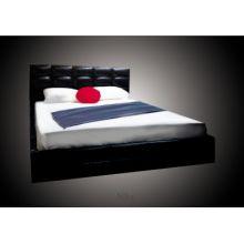 Кровать Grazia Nika 160x200 см