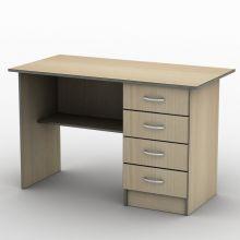 Письменный стол СП-3 1000*600*750