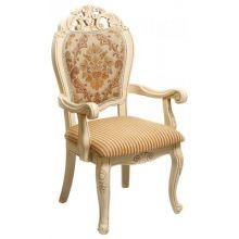 Кресло Classic 119 I DP