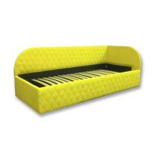 Кровать Corners Иванка 70x190