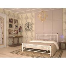 Кровать SKAMYA Винтаж 140x200