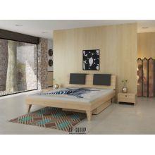 Кровать Letta Eton 140*200